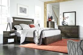 100 New York Style Bedroom Loft Furniture Range Space Ideas For Dormer