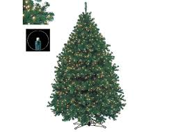 Buy Christmas Tree Cheap Barcana Slim Star Fir Ready Trim Review