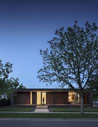 100 Studio B Home Gallery Of Rick City House Architecture