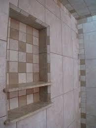 Tiling Inside Corners Wall by Google Image Result For Http Www Finehomebuilding Com Assets