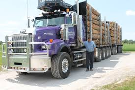 Western Star Trucks -- Customers Sooner Car Sales Home Facebook Popular Towing Trucks For Your Business Flashauto06 Dump Truck Wikipedia What Does Teslas Automated Truck Mean Truckers Wired Rivian Electric Spied On Sale Late 2019 New Car Sales July 2018 Winners And Losers Autoweek Gm Shows Off Silverado In Bid To Narrow Fords Pickup Lead August Losers Hondas Is Beating Ford At Its Own Game Bloomberg Houston Credit Restore Davis Chevrolet Auto Fancing
