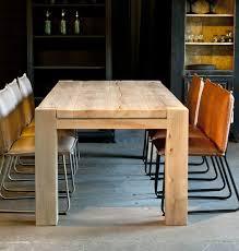rustikal akazienholz möbel akazienholz tische