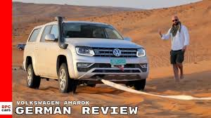 Volkswagen Amarok Pickup Truck - German Review - YouTube Volkswagen Amarok Review Specification Price Caradvice 2022 Envisaging A Ford Rangerbased Truck For 2018 Hutchinson Davison Motors Gear Concept Pickup Boasts V6 Turbodiesel 062 Top Speed Vw Dimeions Professional Pickup Magazine 2017 Is Midsize Lux We Cant Have Us Ceo Could Come Here If Chicken Tax Goes Away Quick Look Tdi Youtube 20 Pick Up Diesel Automatic Leather New On Sale Now Launch Prices Revealed Auto Express