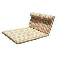 Big Lots Chair Cushions by Chaise Lounge Cushions Big Lots Fallcreekonline Org