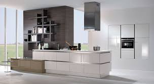 100 Sophisticated Kitchens Contemporary M