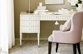 Wayfair White Desk Chairs by Phenomenal Ideas Rustic Wood Desk Best Small Cherry Desk Suitable
