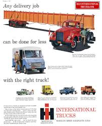 Old International Ads From The Metro's • Old International Truck Parts Freightliner Trucks For Sale In North Carolina From Triad Commercial Truck Parts Store Medium Duty Heavy And Trailer Suspension Home Peterbilt Of Wyoming Gmc Gm Recalls Chevy Silverado 3500 And Velocity Centers Fontana Is The Office Of New Used Dealer Lynch Center Heavyduty Axletech 791980 Gmc Chevrolet Book School Bus All Makes Youtube Ud Fuso Isuzu Ronkoma West Babylon Ny Aftermarket Sun Visors Most Medium Heavy Duty Trucks