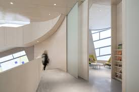 100 Jm Architects London Jmarchitects On Twitter Our Maggies Centre For Barts Hospital