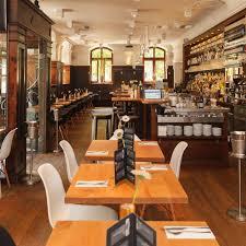 schwabinger wassermann restaurant münchen by opentable