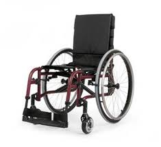 Quickie 2 Lite Lightweight Folding Wheelchair | Mobility Masters 8 Best Folding Wheelchairs 2017 Youtube Amazoncom Carex Transport Wheelchair 19 Inch Seat Ki Mobility Catalyst Manual Portable Lweight Metro Walker Replacement Parts Geo Cruiser Dx Power On Sale Lowest Prices Tax Drive Medical Handicapped Recling Sports For Rebel 18 Inch Red Walgreens Heavyduty Fold Go Electric Blue Kd Smart Aids Hospital Beds Quickie 2 Lite Masters New Pride Igo Plus Powered Adaptation Station Ltd
