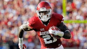 OU Routs Louisiana Tech In Opener - Oklahoma Sooners Barnes Noble Stores Offer New Book The Walking Dead Psychology Best Gift Ideas For Your Fatherinlaw Travel Leisure Ole Miss Debuts Their Collections For Spring Pam Kelly Wikipedia 2013 Louisiana Tech Football Media Guide By Nook Simple Touch 2gb Wifi 6in Black Ebay College Derusha Eats And Kitchen Youtube Ou Routs In Opener Oklahoma Sooners Collecting Toyz Exclusive Funko Mystery Box And To Begin Selling Beauty Products Cua Bookstore Opens On Monroe Street Market
