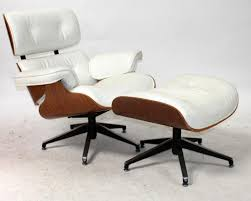 Eames For Herman Miller Style Lounge Chair - Jul 13, 2019 | King ... Eames Style Lounge Chair Ottomanblack Worldmorndesigncom Ottoman And White Leather Ash Plywood In Cognac Vinyl By Selig Epoch Collector Replica Chicicat Plycraft Vitra Armchair At John Lewis Partners And Ebay Rosewood Black Cheap Mid Century Eames Style Lounge Chair And Ottoman By Plycraft Sold Replica Lounge Chair Ottoman Rerunroom Vintage