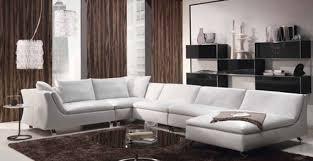 Living Room Furniture Covers by Sofa Living Room Sofas Alarming Living Room Chairs Ottawa