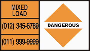 Dangerous Goods Wall Charts Chemical Placards On Trucks Best Image Truck Kusaboshicom Hazmat Semi Common Dot Vlations With Placards Youtube Car Wraps Vinyl Graphics Fleet Letters Van Transportation Of Dangerous Goods Poster A142 Tdg Progressive Forest Phmsa Exempts Securecargo Carriers From California Rest And Transfer Traing Requirements Fuels Learning Centrefuels Centre Nmc 4digit Dot Vehicle 1863 3 New Items Dotimo Hazardous Materials Placards Flammable Stock Photo Edit