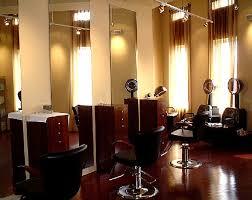 Beauty Salon Decor Ideas Pics by Hair Salon Decorating Ideas Fa123456fa