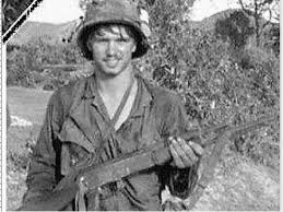Most Decorated Soldier Vietnam by Obama Has No Time Left For Medal Of Honor To Decorated Vietnam War