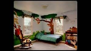 Most Popular Living Room Paint Colors by Popular Living Room Colors Colour Combination For Bedroom What