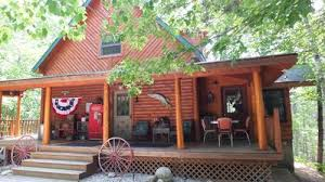 Sled Shed Gaylord Mi Hours by Top 50 Atlanta Vacation Rentals Vrbo