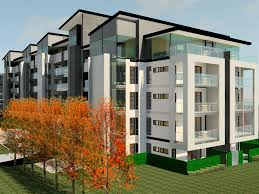GREENSIDE APARTMENTS | Barrack Rd, Mt Wellington | Marketing ... Modern Kitchen In Wellington House Weminster Ldon New Build Huntleigh Retirement Apartments Enliven Central The Kingston On Walk Score Chaffers Marina And Clyde Quay Wharf Luxury Apartments Marram City Youtube 455 West Lakeview East Yochicago Cstruction Arrow Rooftop Urban Loft Categories Wood Windows 2 Bedroom Townhouse Apartment Manchester Nh At Terrace Houses For Rent Near Oh Special Offers Place Olde Town Northern Virginia