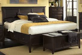 Raymour And Flanigan Bed Frames by Bedroom Raymour And Flanigan Bedroom Sets Cheap Bedroom Chairs