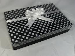 Plastic Gift Wrap Dollar Tree Inc