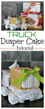 Truck Diaper Cake Tutorial & Money Saving Tips For New Moms - Mom ... Calamo How To Get A Tow Truck Fast When Stuck On I85 In Charlotte To Make Easy Money Gta 5 Security Truck Gruppe6 Method Whats The Best Way Take Payment For My Used Car News Carscom Apps That Earn You Money Business Insider 27 Making 2019 That You Ways Earn With Your By Delivering With Ubereats What Expect Much Might Ford Ranger Raptor Cost Us The Drive Very Euro Simulator 2 Mods Geforce Ets2 Make Fast Without Mods Or Cheats Euro Top 25 Easy Online Detailed Guide Huge Amounts Of Robbing Trucks