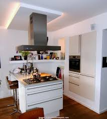 ikea stoffe qualität affascinante ikea küche pimpen ikea