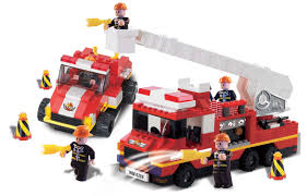 Bricktek Fire Engine & Road Car With Sound & Light Amazoncom Playmobil Ladder Unit With Lights And Sound Toys Games 8piece Kids Portable Fire Truck Pretend Play Toy Set W Upc 018005255 Nylint Machine Water Cannon Memtes Electric Sirens Sounds Bru03590 Bruder Scania R Series Engine With Slewing Effect Youtube Of 2 Tender Rescue New For Boys Man Crane Light And Module Categories Vintage Nylint Sound Machine Fire Truck Vintage 15 Similar Items