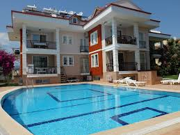 Noya Apartments, Fethiye, Turkey - Booking.com Amsterdam Copy In Turkey Picture Files Plans For 35story Consulate And Apartments At 821 Real Estate Sale In Istanbul Price From 104000 Usd Beautiful For Sale Hoobly Ons Inceks Apartment Showroom Is Wrapped Colorful Esenyurt Innovia1 Complex Gorgeous 155m2 Appartment 3 By Orman Yalova Studio Property Club Amaris Apartment Mmaris Bookingcom Alanya Villa Home Buy Glamorous Design Aparments Antalya Uncali Epic Hotel Youtube