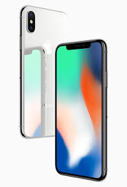 New iPhone 8 and X revealed – The Inquirer