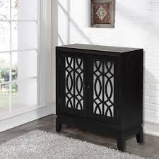 South Shore Morgan Storage Cabinet by South Shore Vito Pure Black Storage Cabinet 3170790 The Home Depot