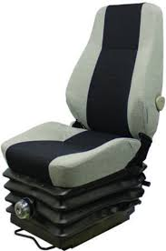 JOHN DEERE EXCAVATOR SEAT ASSEMBLY - GRAY CLOTH - FITS VARIOUS ... 2015 Volkswagen Jetta Se 18l At 5c6061678041 Rear Seat Covers John Deere Introduces Smaller Nimble R4023 Sfpropelled Sprayer Wmp Personal Posture Cushion Tractor Black Duck Denim Harvesters See Desc 11on 1998 John Deere 544h Wheel Loader For Sale Rg Rochester Inc Parts And Attachments To Extend The Life Of Your Soundgard Instructional Tractorcombine Buddy High Performance Bucket Youtube 700 J Xlt Brazil Tier 3 Specifications Technical Data Bench Cover Camo With Console Chevy Petco For Dogs Plasticolor Sideless