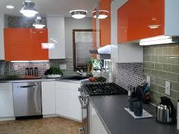 meuble haut cuisine avec porte coulissante meuble haut cuisine avec porte coulissante superior colonne