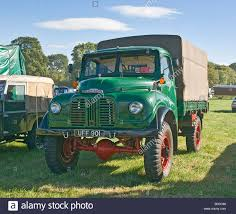 Austin Lorry Stock Photos & Austin Lorry Stock Images - Alamy Used Cars Austin Tx Trucks Lone Oak Motors Healey Other Healey Motor Car And Built 1942 First Registered November To Ldon County K5 Vehicles Ford Dealer In Maxwell K9 Military Vehicles Trucksplanet K2y Wikipedia Get Cash For Your Car Junk Buyers Tx Under 5000 Beneficial About Autonation Chevrolet Used British Army As Radio Repair Signals Flickr Perfect Craigslist