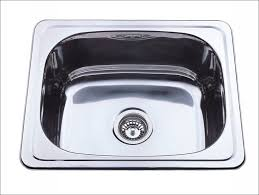 Home Depot Laundry Sink Canada by Menards Laundry Sink Cabinet 100 Images Laundry Sink Cabinet