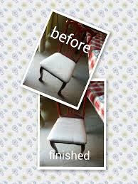 DIY: 9 Simple Steps To Refinish Fabric Dining Room Chair ... Refishing The Ding Room Table Deuce Cities Henhouse Painted Ding Table 11104986 Animallica Stunning Refinish Carved Wooden Fniture With How To Refinish Room Chairs Kitchen Interiors Oak Chairs U Bed And Showrherikahappyartscom Refinished Lindauer Designs Diy Makeovers Before Afters The Budget How Bitterroot Modern Sweet