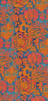Come Get Amazed By The Best Orange Inspiration See More Pieces At Circu