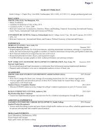 How To Make Resume For First Job High Create Template In Openoffice ... First Job Resume Builder Best Template High School Student In Rumes Yolarcinetonicco Inside Application Lazinet With No Experience New Work Free Objectives For Lovely Objective Templates Studentsmple Sample For Teenager Australia After College Cv Samples Students 1213 Resume Summary First Job Loginnelkrivercom Summer Fresh Junior
