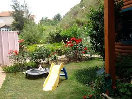 Hotel In Our Backyard, Metulla, Israel - Booking.com Our Backyard Chicken Coop 12 Oaks Building Castle With Wood Naturally Emily Henderson We Want To Adopt A Child Konstantin Marina Modern Jane Exllence In Design Right Okc Lifestyle Magazine Makeover New Patio Reveal Before And After The My Abundant Life Backyard Pool House Studio Hangout Ryobi Landscapes About Betty Hall Photography Camouflaging An Eyesore In Love Of Family Home
