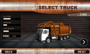 3D Garbage Truck Driver - Free Download Of Android Version | M ... Offroad Garbage Truck Simulator Recycle City Mess Online Game Driver 1mobilecom Colored Trash Bins And Garbage Truck Toys On Business Background Trash Pack Toys Buy From Fishpondcomau Dumper Driving 10 Apk Download Android Simulation Cleaner Games In Tap An Studio Vr Pump Action Air Series Brands Products Five Apps For Kids Who Love Cars How To Draw A Art For Kids Hub