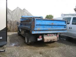 100 Construction Trucks For Sale Dump In California