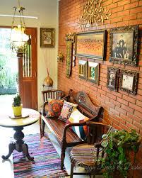 Design Decor Disha An Indian Blog Home Tour