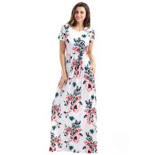 compare prices on dresses casual wear online shopping buy low