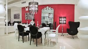 Modani Miami Sofa Bed by Modani Furniture Miami Favors U0026 Gifts Miami Fl Weddingwire