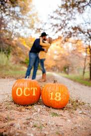 Best Pumpkin Carving Ideas 2015 by Couples Pumpkin Carving Idea Holiday Ideas Pinterest Pumpkin