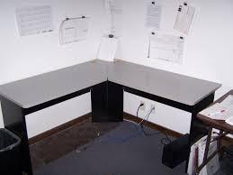 Bush Somerset Desk 60 by Office Furniture Deals Desks
