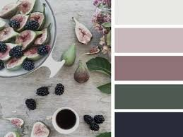 20 mauve ideen wandfarbe schöner wohnen farbe schöner