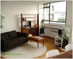 one bedroom apartments in columbia sc luxury 1 bedroom apartments