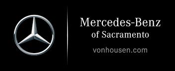 100 Craigslist Santa Maria Cars And Trucks By Owner Used Van For Sale Sacramento CA CarGurus