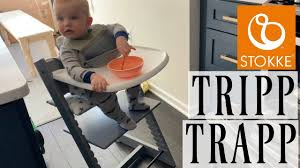 STOKKE TRIPP TRAPP HIGH CHAIR BABY SET & FIRST IMPRESSIONS Graco Duodiner Lx Baby High Chair Metropolis The Bumbo Seat Good Bad Or Both Pink Oatmeal Details About 19220 Swiviseat Mulposition In Trinidad Love N Care Montana Falls Prevention For Babies And Toddlers Raising Children Network Carrying An Upright Position Boba When Can Your Sit Up A Tips From Pedtrician My Guide To Feeding With Babyled Weaning Mada Leigh Best Seated Position Kids During Mealtime Tripp Trapp Set Natur Faq Child Safety Distribution
